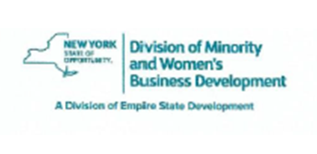 division of minority and womans business developement